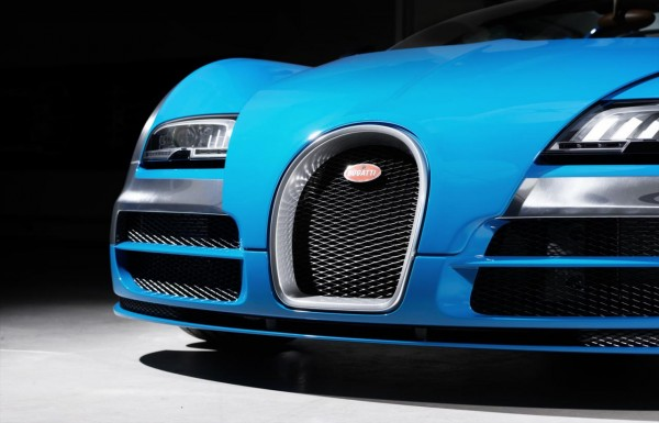 bugatti-legend-meo-costantini.6