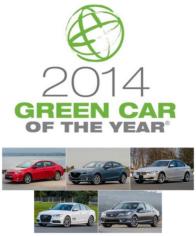 green-car-of-the-year-2014-finalist