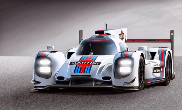 2014_Martini_Porsche_LMP1