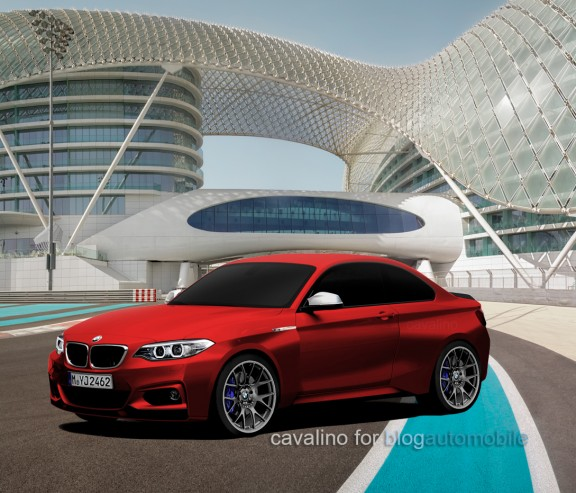 BMW-2M-by-cavalino-for-blogautomobile
