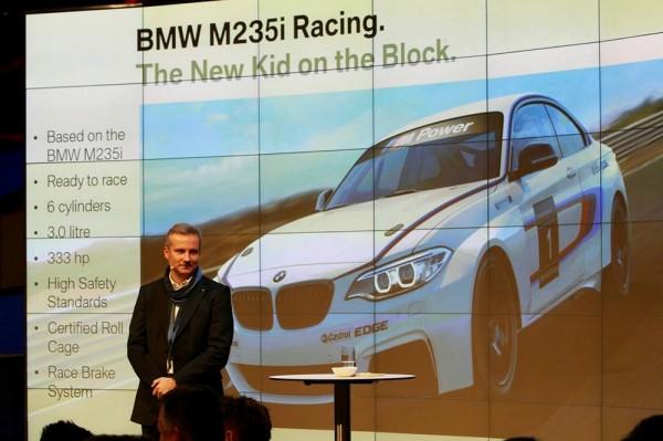 BMW-M235i-Racing.2