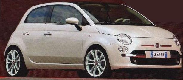Fiat-500-5-portes