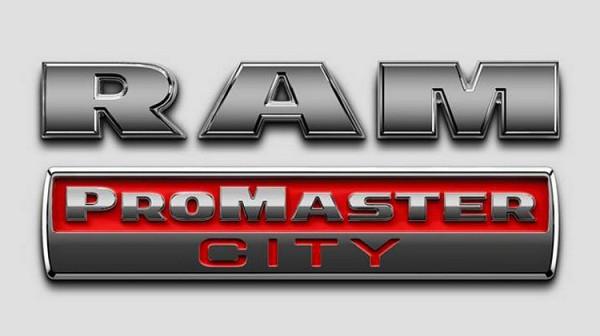 RAM ProMaster.1
