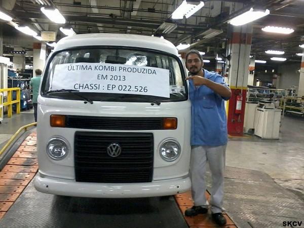 VW Combi.1