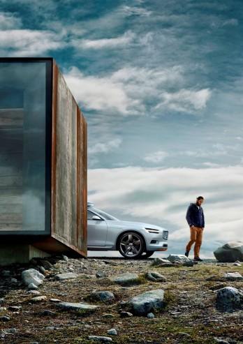 Volvo-XC-Coupe-Concept.1