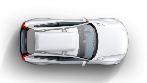 Volvo-XC-Coupe-Concept.2