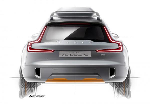 Volvo-XC-Coupe-Concept.3