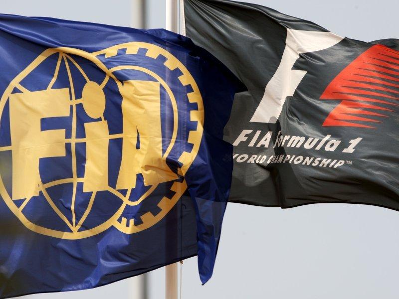 drapeau-F1