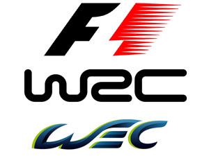 wrc-f1-wec
