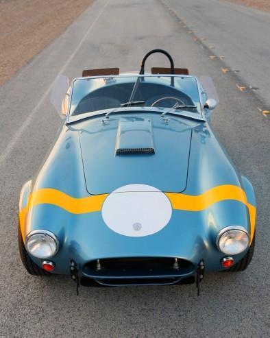 50 Shelby Cobra.1