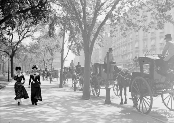 659976-madison-square-park-1900