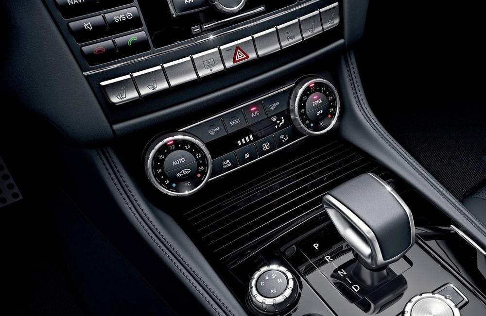 l 39 affaire du gaz de clim 39 hfo 1234yf suite blog automobile. Black Bedroom Furniture Sets. Home Design Ideas