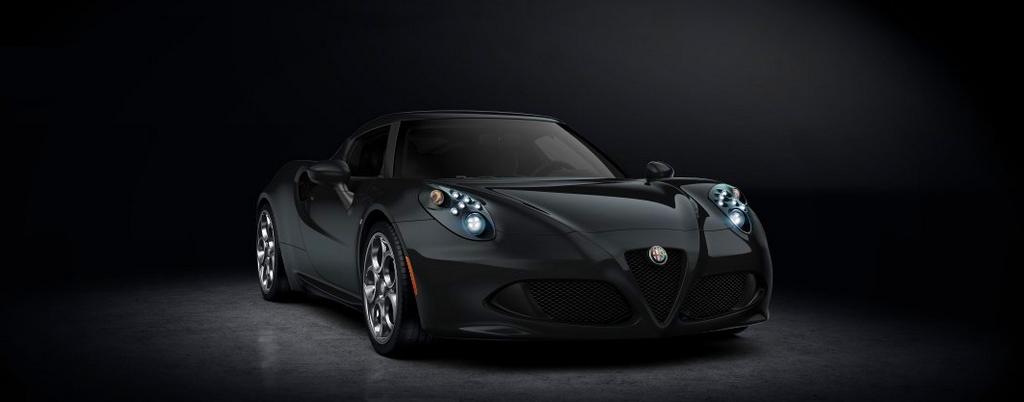 election de la plus belle voiture de l 39 ann e e il vincitore blog automobile. Black Bedroom Furniture Sets. Home Design Ideas