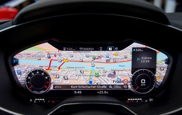 Audi-TT-Mk3-MQB-Interior-CES-2014.2