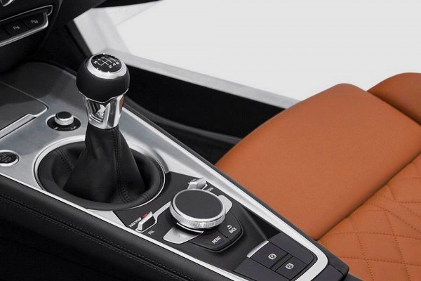 Audi-TT-Mk3-MQB-Interior-CES-2014.4
