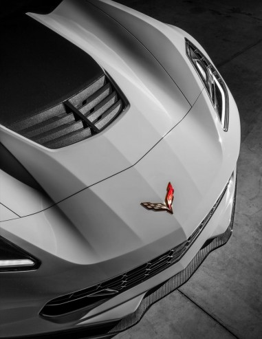 Chevrolet-Corvette_Z06_2015