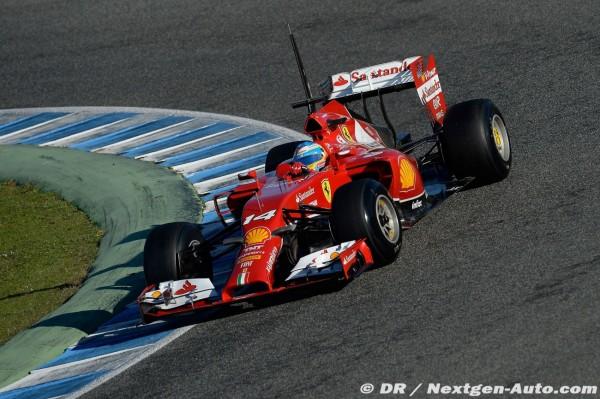 F14-T-Jerez