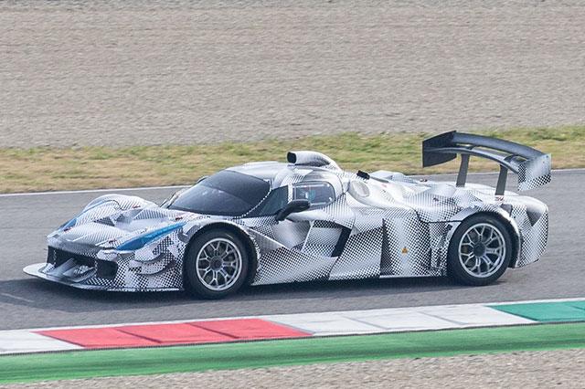 Ferrari-proto-endurance-1