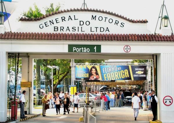 GM-do-Brasil