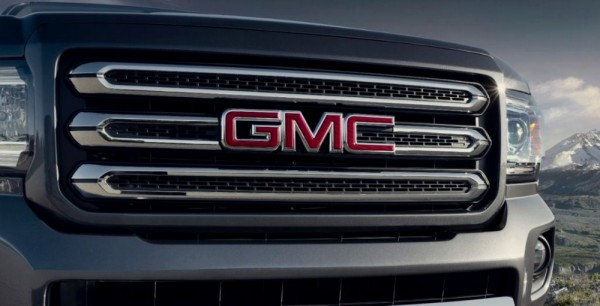 GMC-Canyon 2015.0