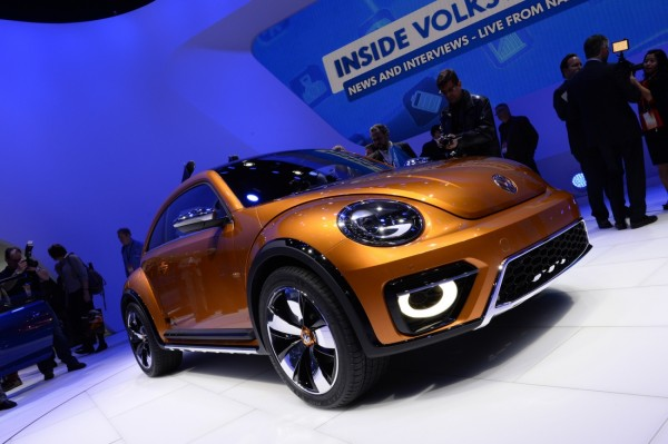 NAIAS2014-VW-BEETLE-DUNE-3