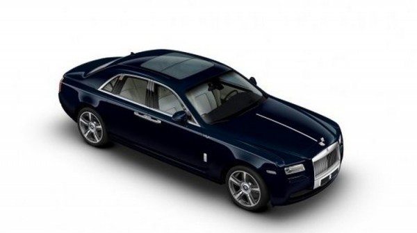Rolls-Royce-Ghost-V Spec-Edition.0