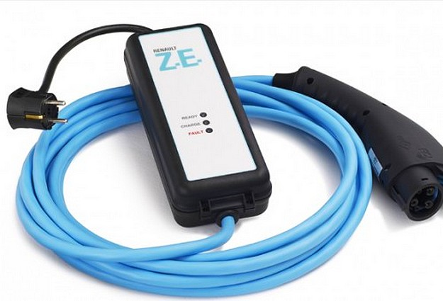 cable-recharge-occasionnelle-renault-zoe