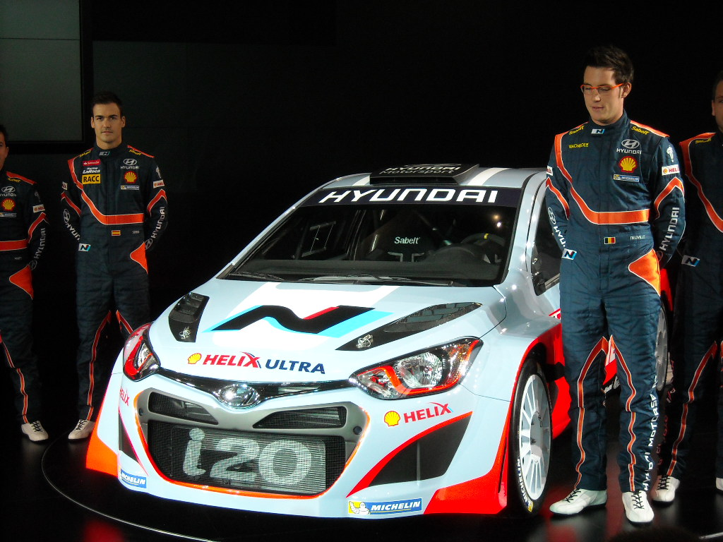 i20 WRC (3)