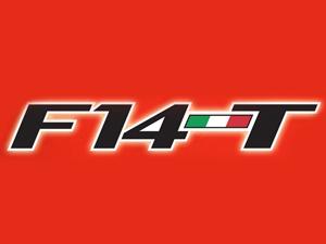 logo-ferrari-f14-T