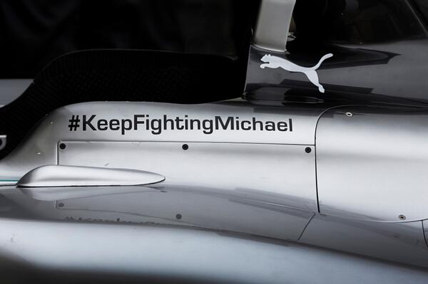 message-schumacher-mercedes