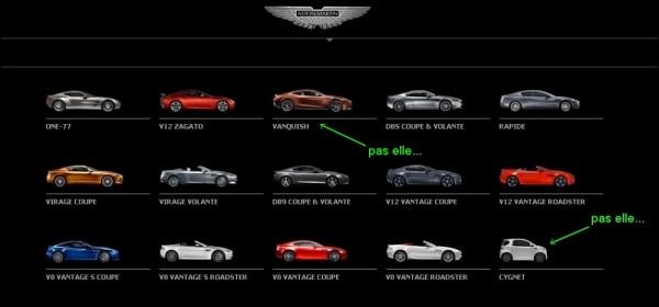 Aston-Martin-La-Gamme-au-rappel