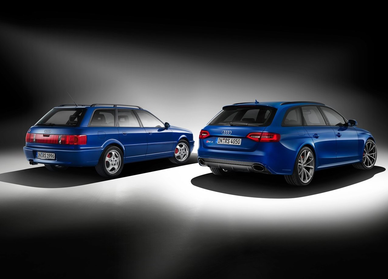 Audi-RS4_Avant_Nogaro_selection_2014