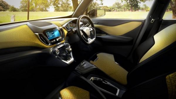 Chevrolet Adra Concept.6