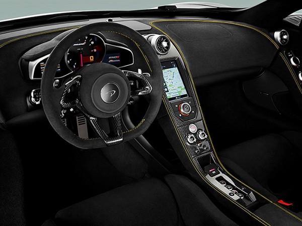 McLaren 650S.7
