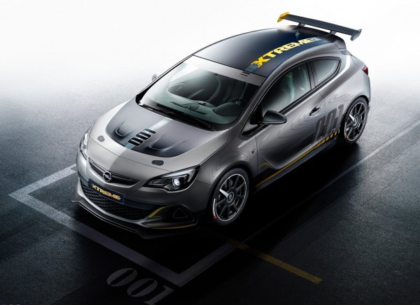 Opel Astra_OPC_Extreme_2015.1