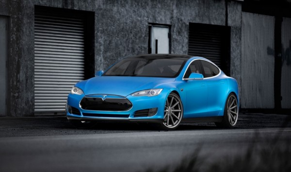 Tesla-Model-S-Vossen-Wheels-13