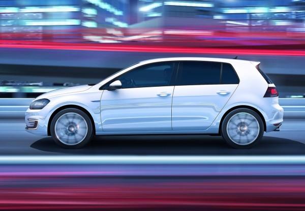 VW-Golf-GTE-6