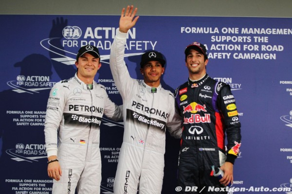 GP-Australie-2014-14