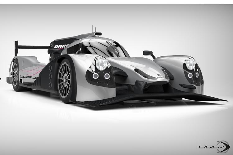 Ligier-JS-P2_04
