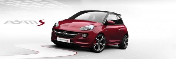 Opel-Adam-S.3