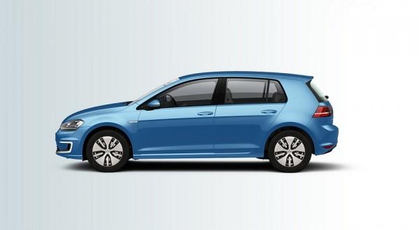 VW e-Golf.1