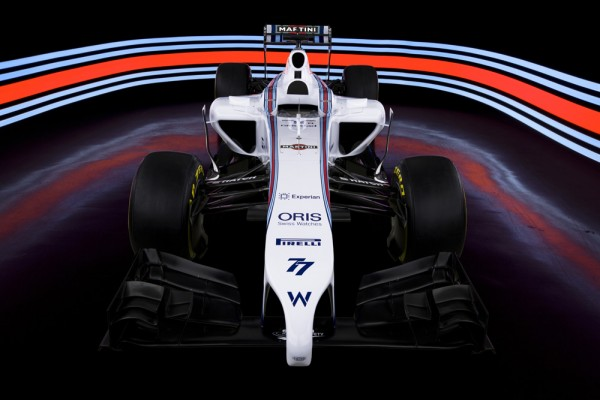 Williams-FW36-Martini-3