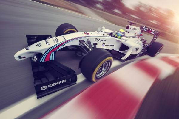 Williams-FW36-Martini-5