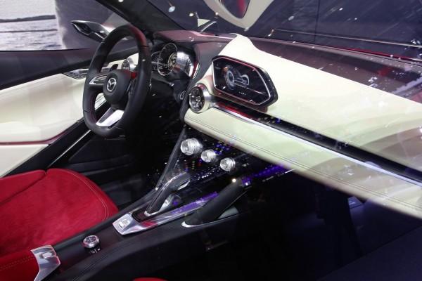 Mazda Hazumi concept ampnet_photo_20140305_077260