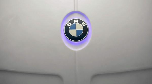 BMW Serie ZZZ