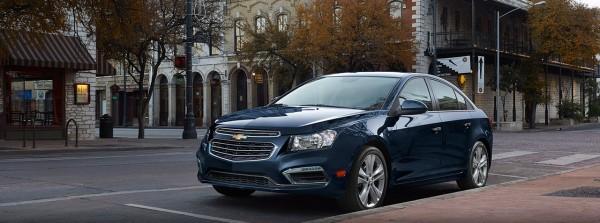 Chevrolet-Cruze 2015.11