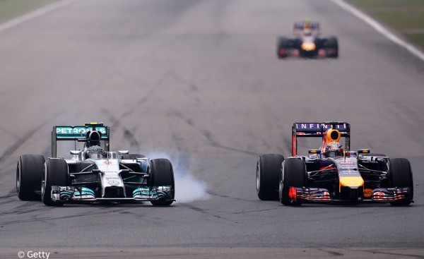 F1-GP-Chine-2014-01