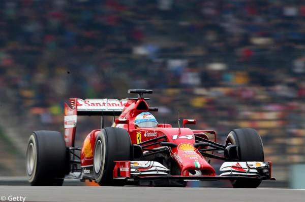 F1-GP-Chine-2014-03