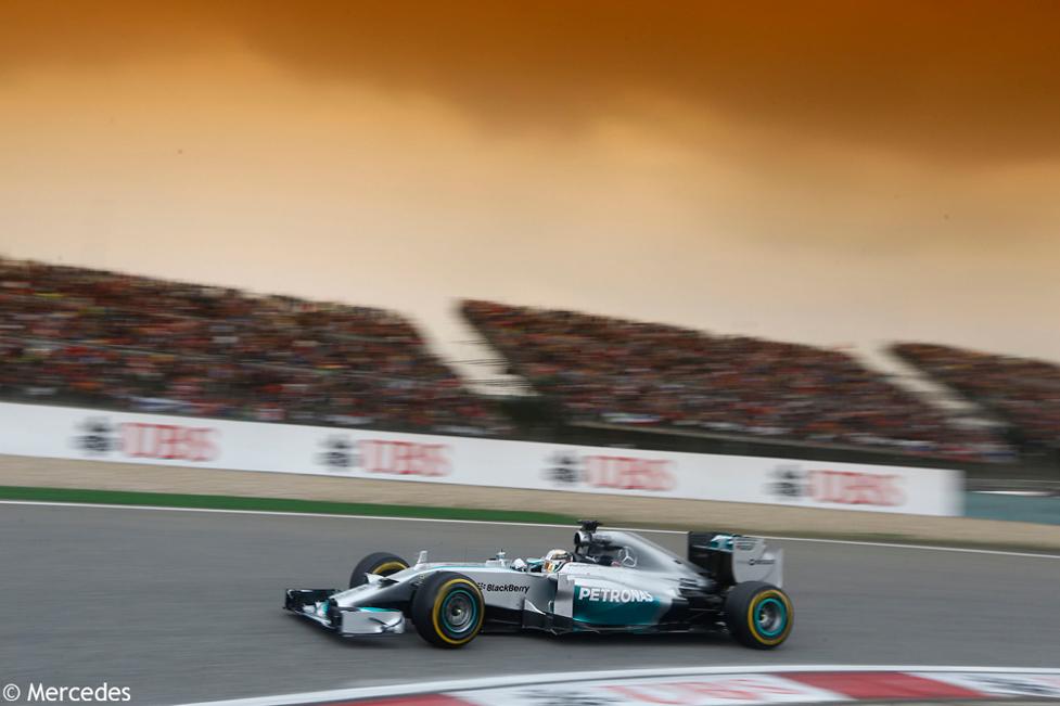 F1-GP-Chine-2014-07