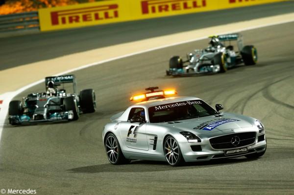 Grand-Prix-F1-Bahrain-2014-10